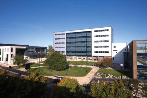 1494 512x341 - Sunderland University