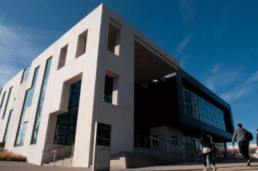 4280 512x340 - Sunderland University