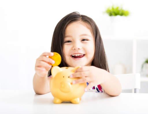 childcare grant studia wanglii