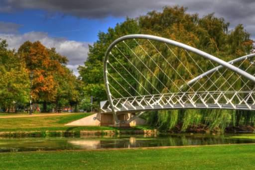 bedfordshire-_37395325