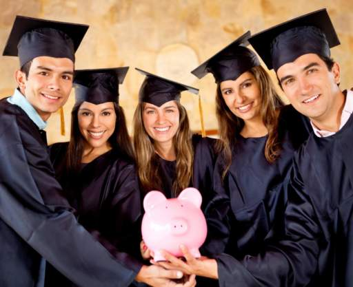 student finance loan