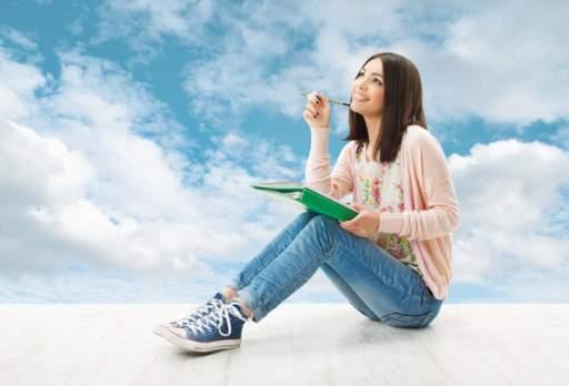 personal statement studia wanglii