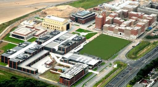 swansea-university-bay-campus