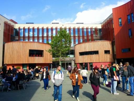 cambidge_campus_anglia-ruskin