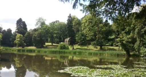 jezioro-przy-newton-park