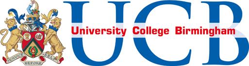 University College Birmingham (UCB)