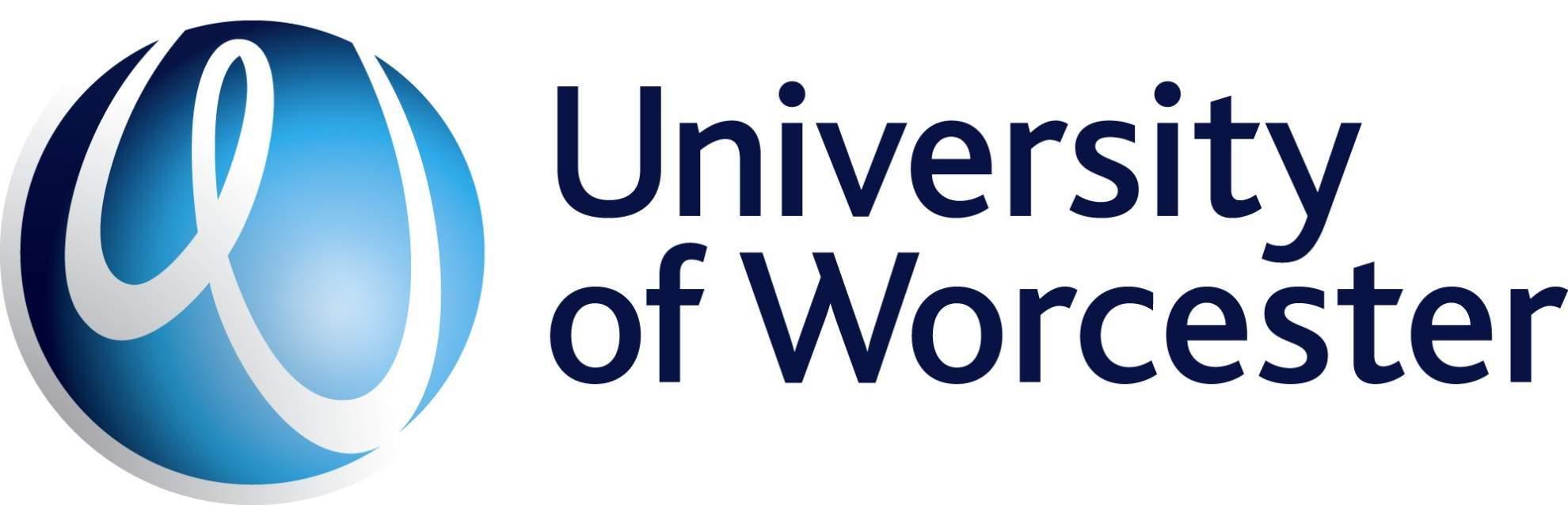 Worcester University