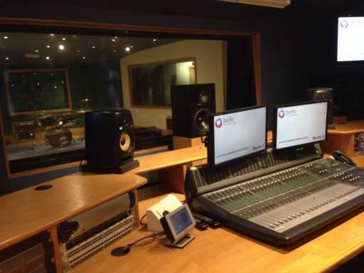 IMG 1512 512x384 - Natalia- Bucks New University-  Music Management and Studio Production (BA)