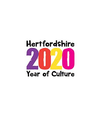 Artboard 1 4 e1588244750932 - Festiwal pomysłów 2020 na Hertfordshire University!