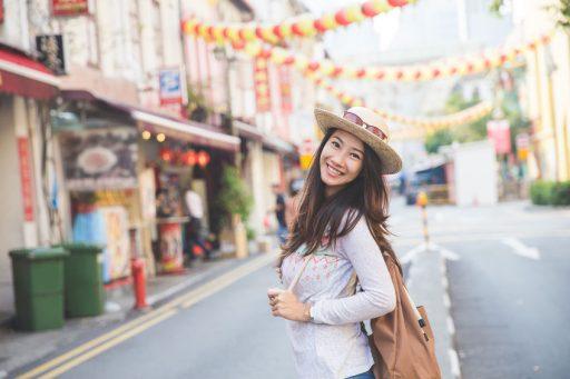 55549989 s 512x341 - Akademicki kurs języka chińskiego