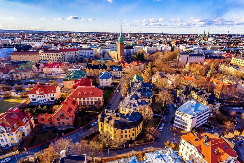 88673471 s - Studia w Finlandii