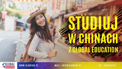 chiny 3 512x288 - Studia w Chinach