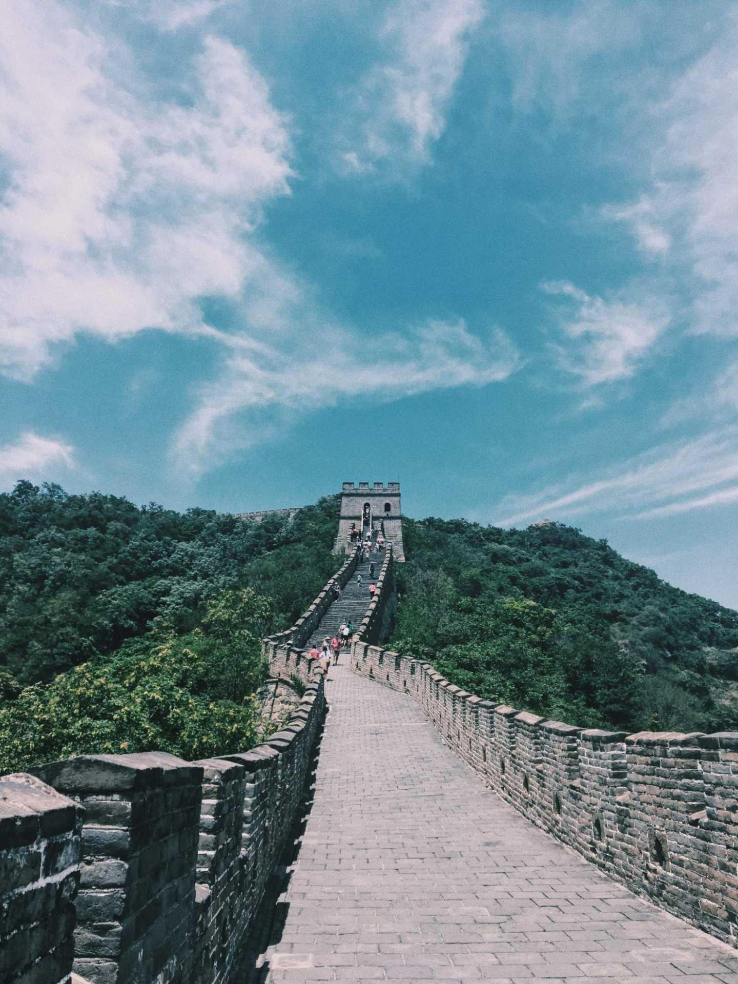 mikaela wiedenhoff d0VxLuvjUJA unsplash - Studia w Chinach