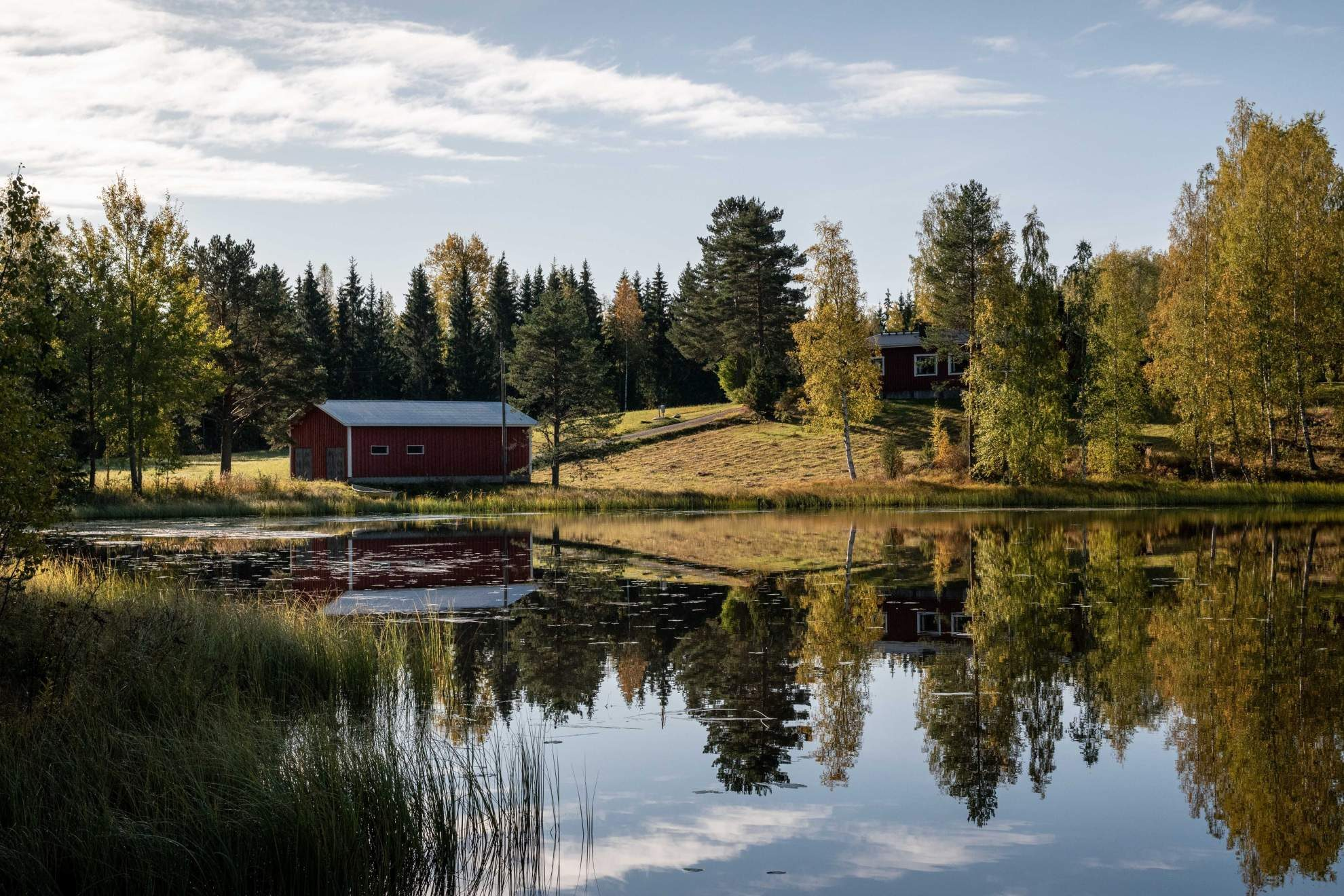 pexels olivier darny 3109271 1980x1320 - Studia w Finlandii
