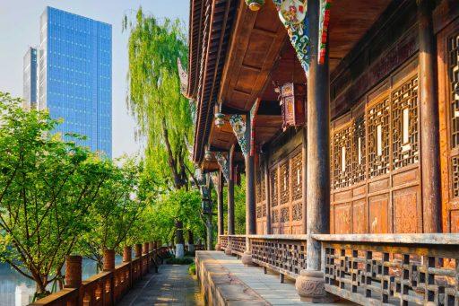 110788018 l 512x341 - Sichuan University 四川大学