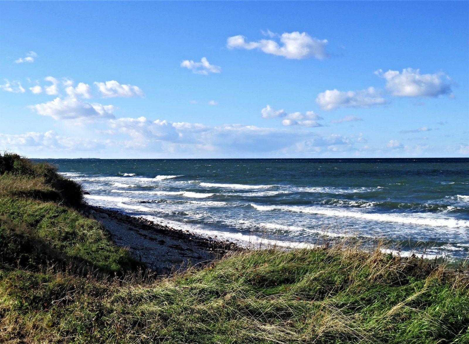 sea 3721325 1920 1 1600x1176 - Studia w Danii
