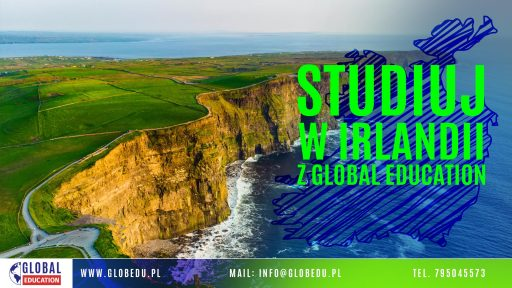 studiuj w irlandii 512x288 - Nasza oferta
