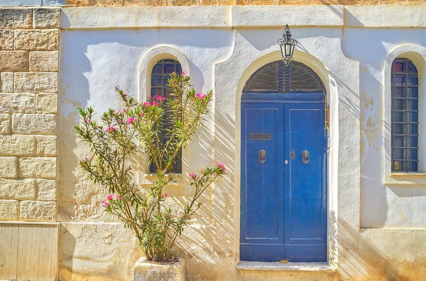 113300385 s - Studia na Malcie