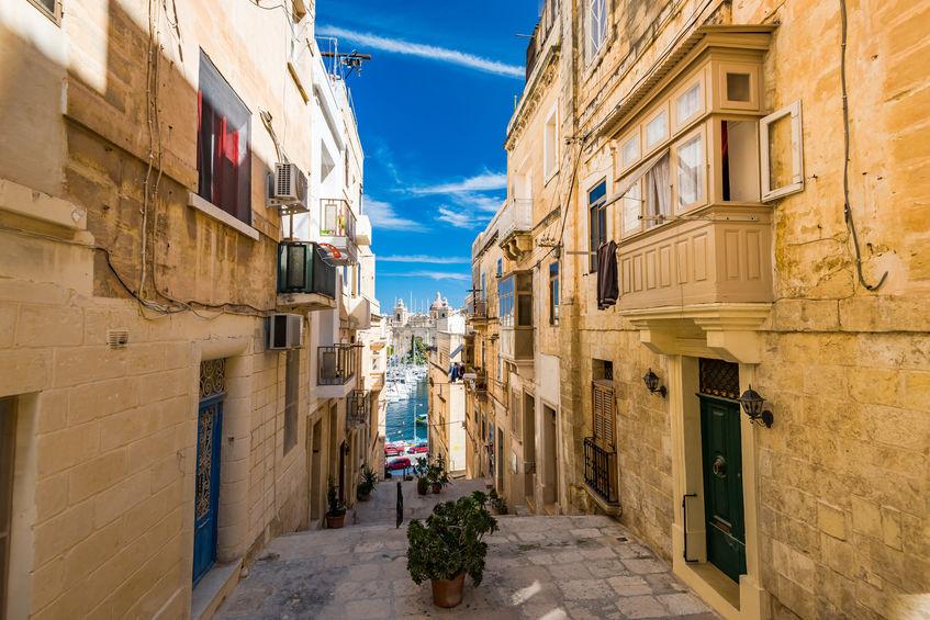 116910815 s - Studia na Malcie