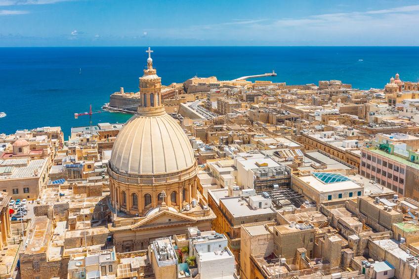 131005206 s - Studia na Malcie