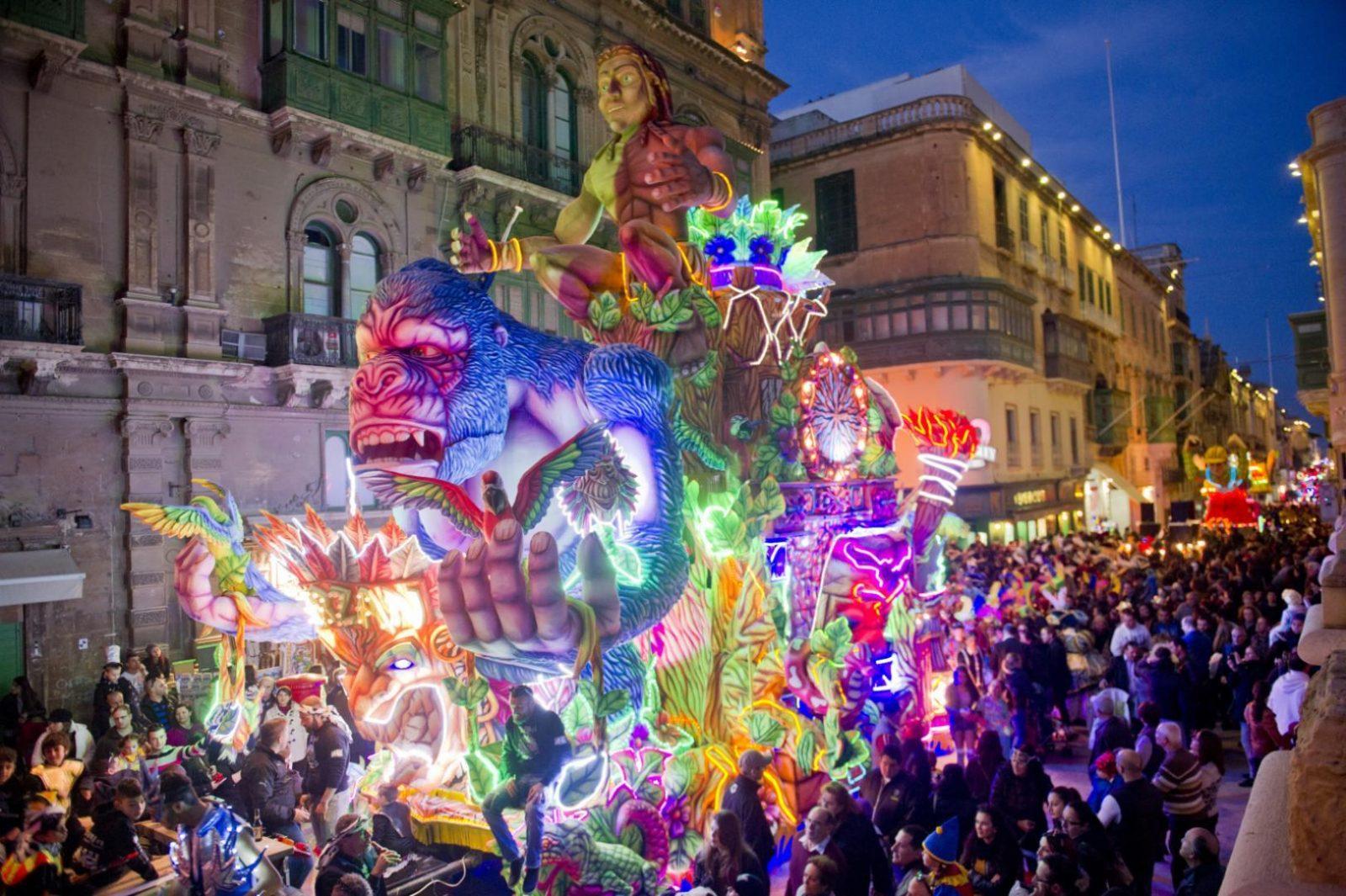 https://dancingastronaut.com/2020/02/carnival-cave-raves-a-maltese-getaway/