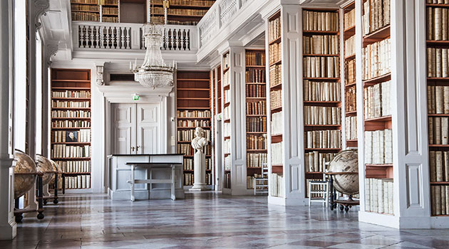 c 776118 l 3 k bibliotek630 UPpsala 1 - Studia w Szwecji